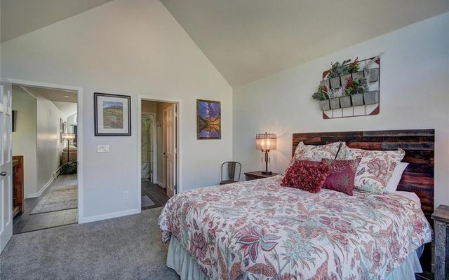 Snake River Village Condominiums 33 - photo 16