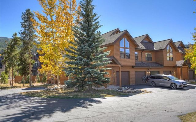 Snake River Village Condominiums 33 - photo 20