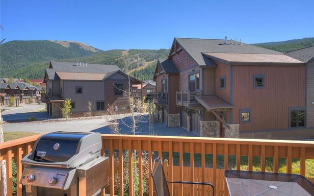 Snake River Village Condominiums 33 - photo 23