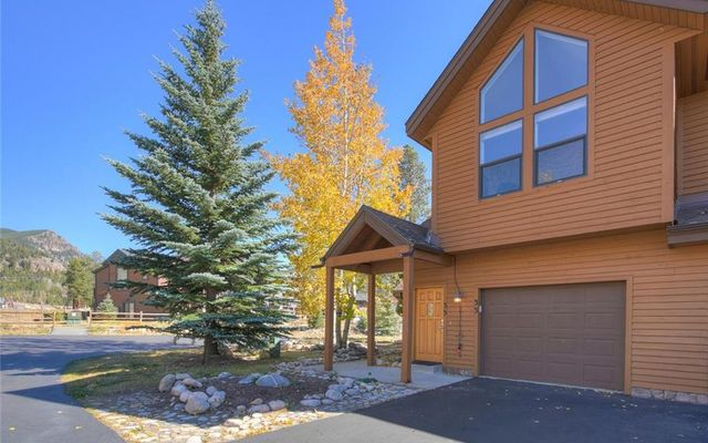 Snake River Village Condominiums 33 - photo 25