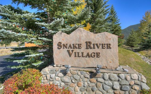 Snake River Village Condominiums 33 - photo 26