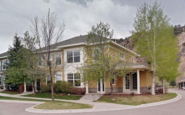 264 Founders Avenue Eagle, CO 81631