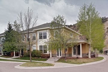 264 Founders Avenue Eagle, CO