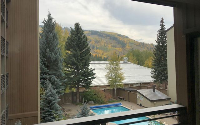 Vail International 207 - photo 12