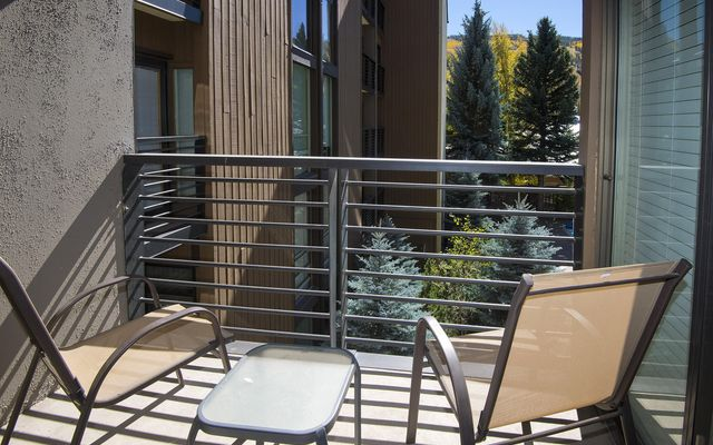 Vail International 207 - photo 28