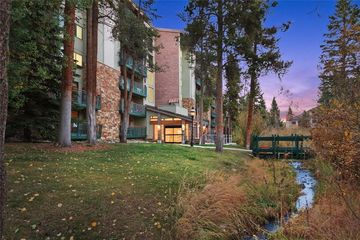 455 Village Road #413 BRECKENRIDGE, CO