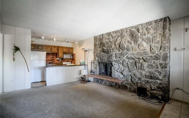 466 Hi Country Drive 1-2 WINTER PARK, CO 80482