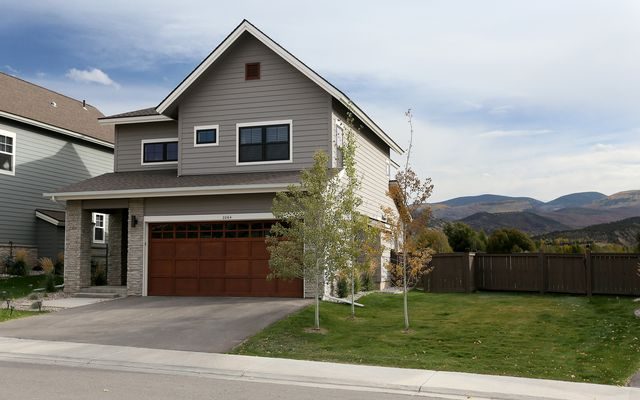 64 Soleil Circle Eagle, CO 81631