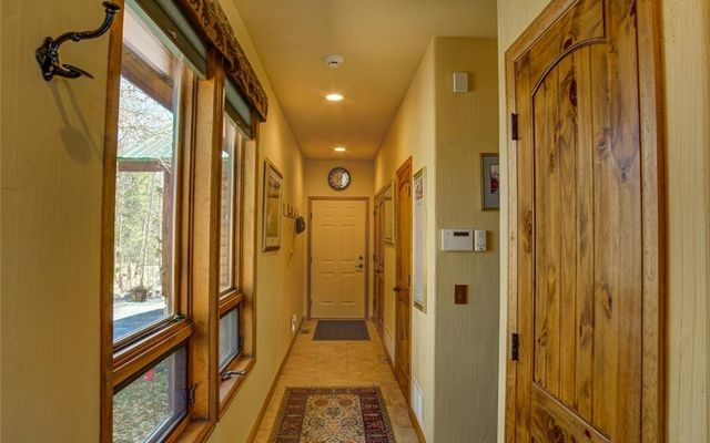 434 Glissade Trail - photo 19