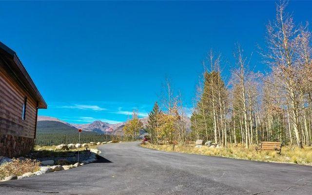 434 Glissade Trail - photo 31