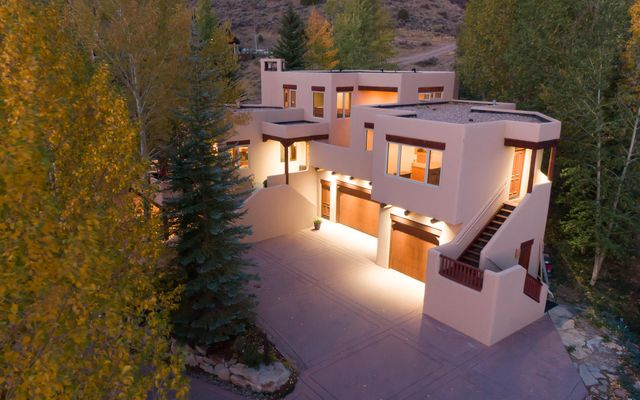 681 June Creek Road Edwards, CO 81632