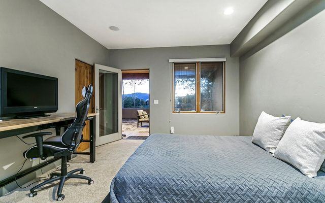 681 June Creek Road - photo 30