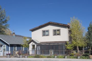 200 Eagle Street Gypsum, CO