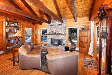 75 Grouse Court Avon, CO 81620 - Image 1