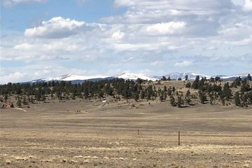6809 Jackson Road HARTSEL, CO