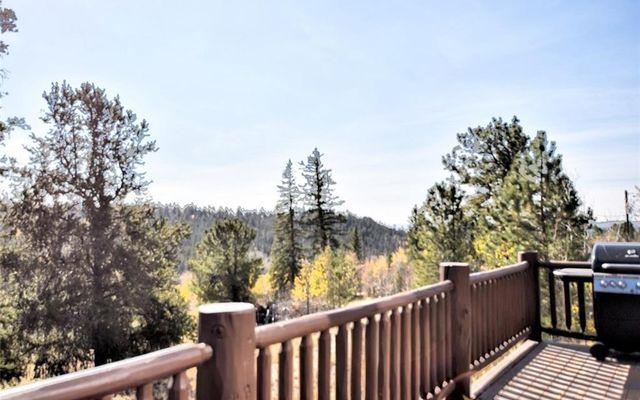 1720 Ute Trail - photo 10