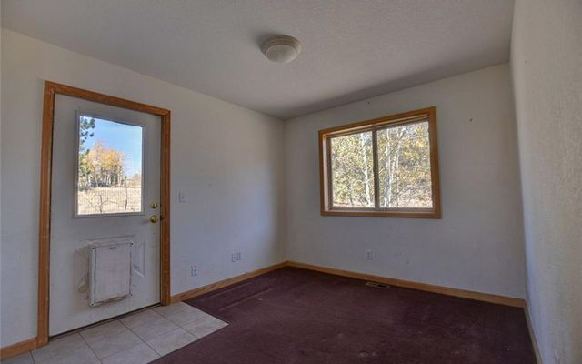 1720 Ute Trail - photo 14