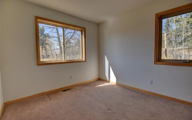1720 Ute Trail - photo 16