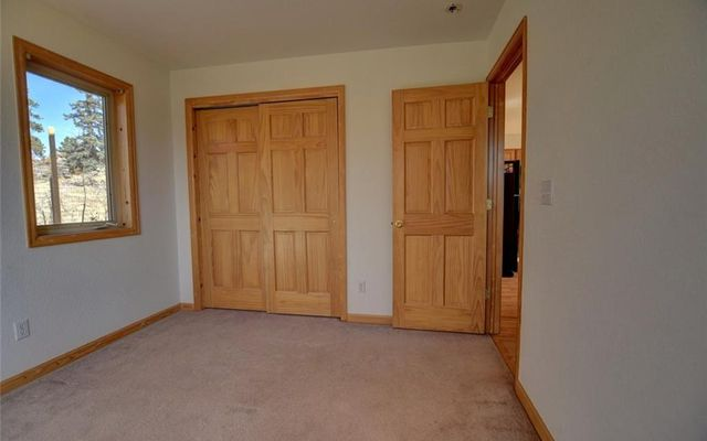 1720 Ute Trail - photo 17