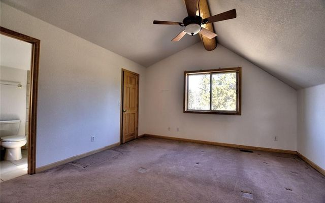 1720 Ute Trail - photo 20