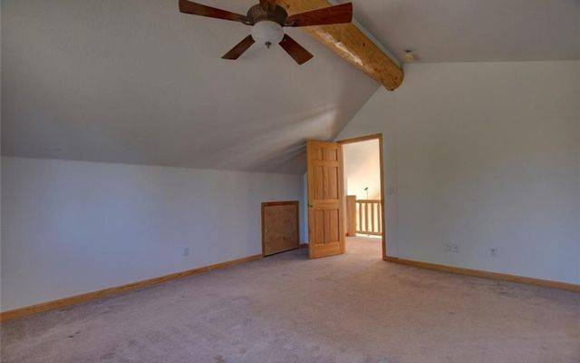 1720 Ute Trail - photo 21