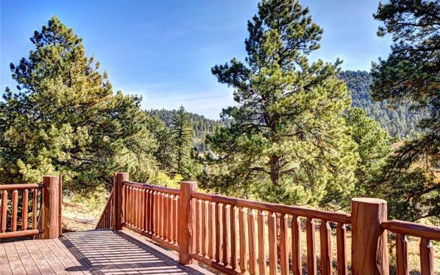 1720 Ute Trail - photo 4