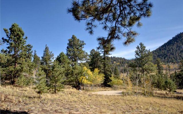 1720 Ute Trail - photo 6