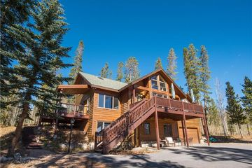 231 Shooting Star Way SILVERTHORNE, CO