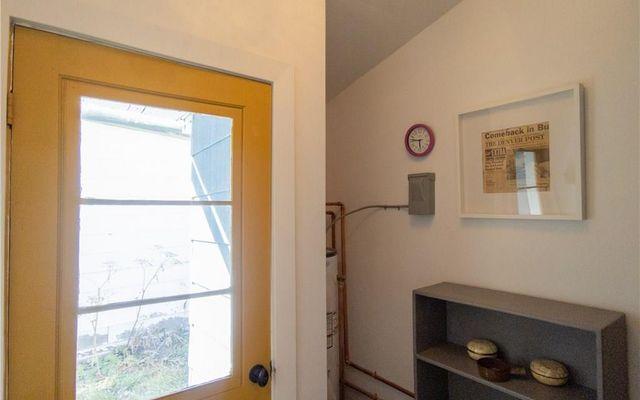 615 Spruce Street - photo 16