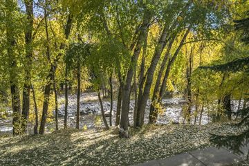 60 River Pines Court C108 Edwards, CO