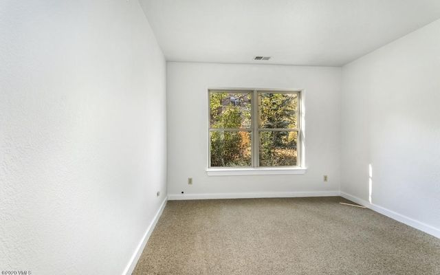 River Pines Condo c108 - photo 13