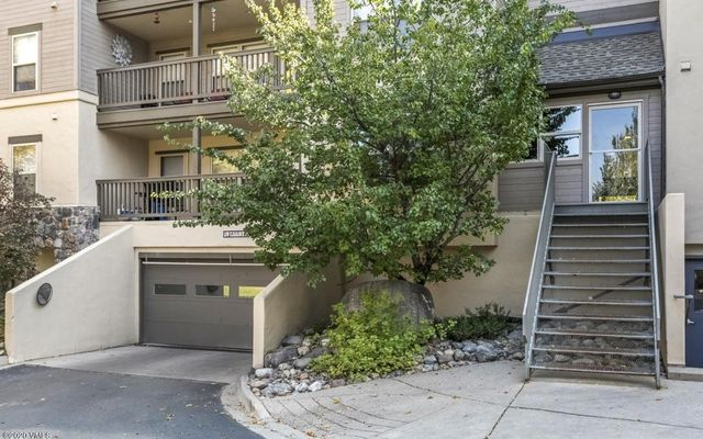 River Pines Condo c108 - photo 17