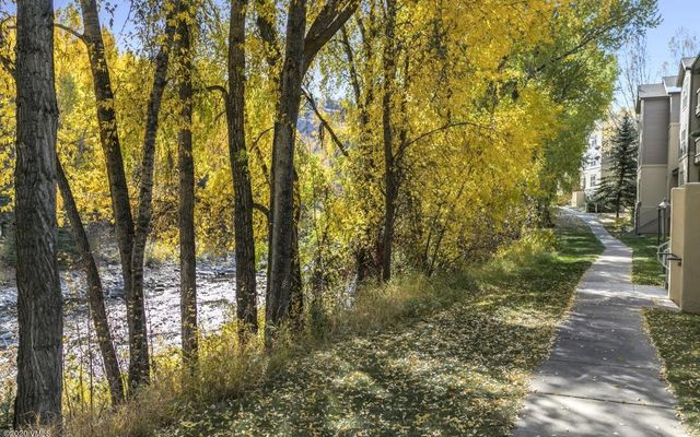 River Pines Condo c108 - photo 18