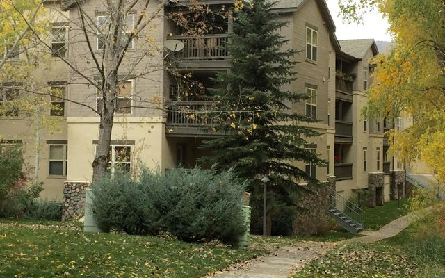 River Pines Condo c108 - photo 2