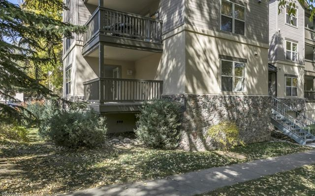 River Pines Condo c108 - photo 3