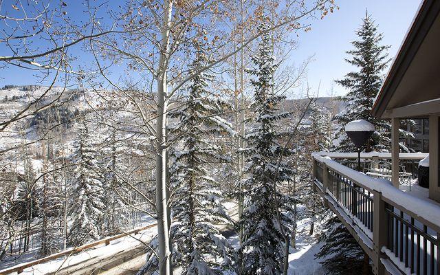 The Pines Th At Beaver Creek #2 - photo 13