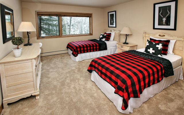 111 Scott Hill Road #2 - photo 8