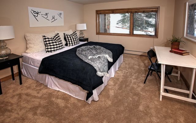 111 Scott Hill Road #2 - photo 9