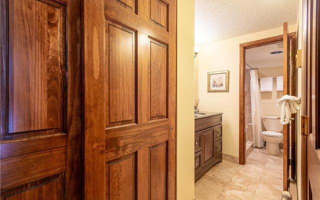 Timber Creek Condo 302 - photo 26