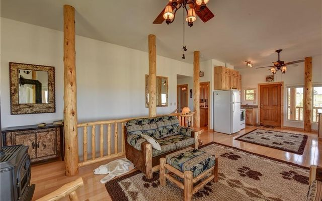 696 Tonkawa Road - photo 7