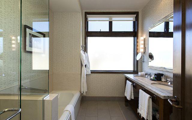 Westin Riverfront Resort And Spa 722 - photo 3