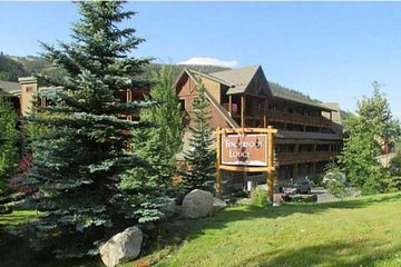 22784 Us Highway 6 #2647 KEYSTONE, CO