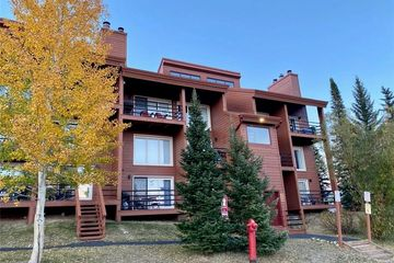 91300 Ryan Gulch #91311 WILDERNEST, CO