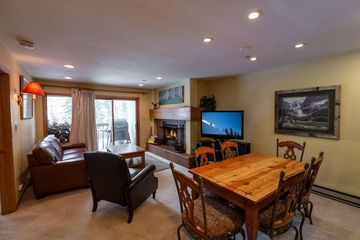 1206 Village Road #101 Beaver Creek, CO