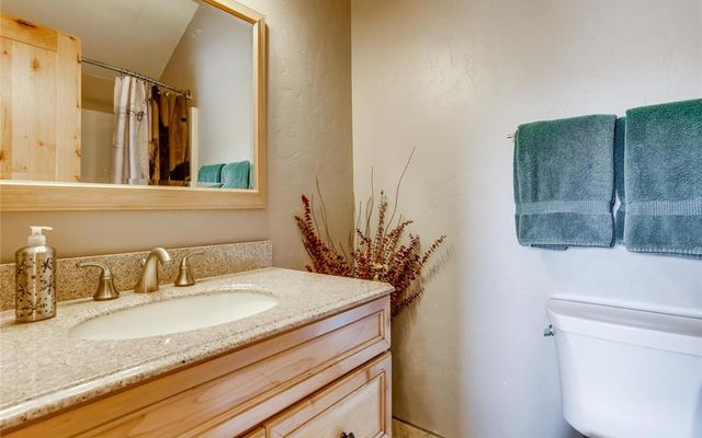 Frisco River Townhomes E - photo 14