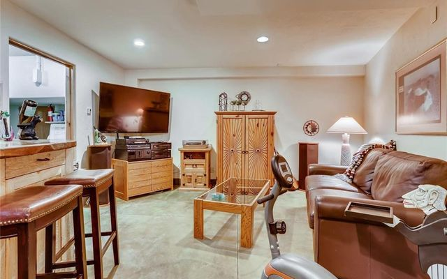 Frisco River Townhomes E - photo 18