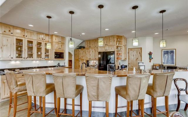 Frisco River Townhomes E - photo 6