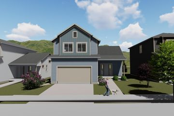 188 Stratton Circle Gypsum, CO