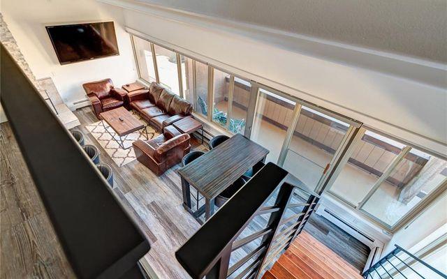 Lift Condo 301 - photo 10