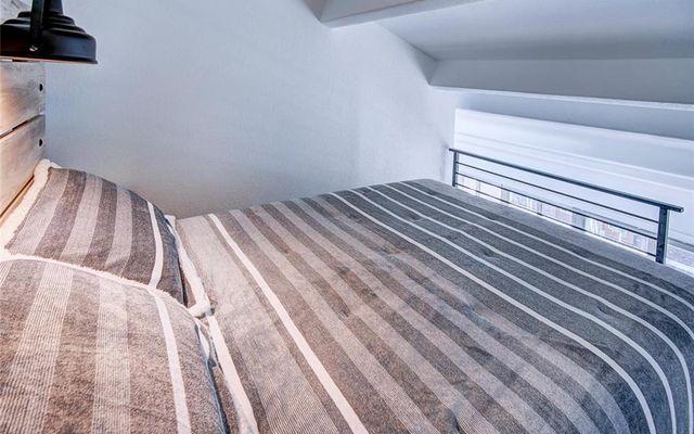 Lift Condo 301 - photo 26